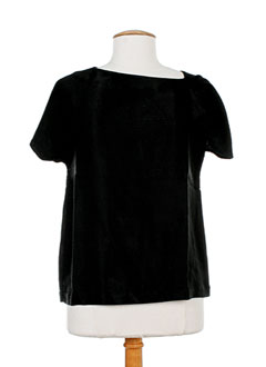 Produit-Chemises-Femme-ATTIC AND BARN
