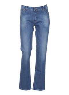 Produit-Jeans-Femme-SCAPA