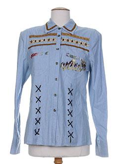 f76af9911d7b chemisiers-manches-longues-femme-bleu-leslie-1962701 081.jpg