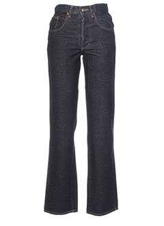 Produit-Jeans-Homme-LUCCHINI