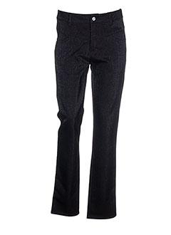 Produit-Pantalons-Femme-CANASPORT