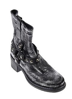 Produit-Chaussures-Femme-JANET SPORT