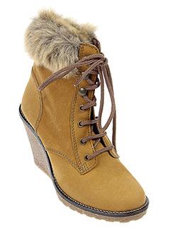 Produit-Chaussures-Femme-WE DO
