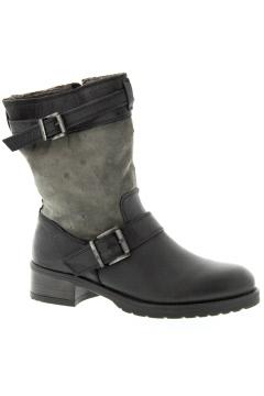 Produit-Chaussures-Femme-GAUDI