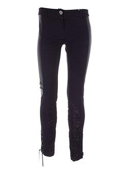 Produit-Pantalons-Femme-CAPPOPERA COUTURE