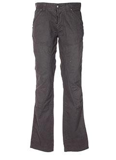 Produit-Pantalons-Homme-ZU ELEMENTS