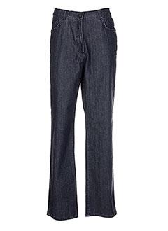Produit-Jeans-Femme-PAUPORTÉ