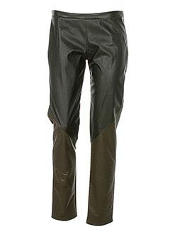 Produit-Pantalons-Femme-KALI OREA