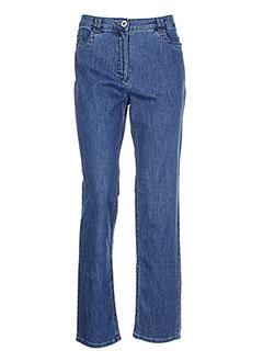 Produit-Jeans-Femme-STARK