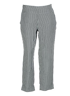 Produit-Pantalons-Femme-MYRINE & ME