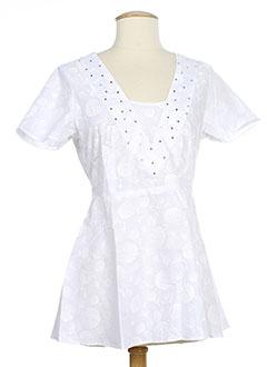 Produit-T-shirts-Femme-TEALUNA