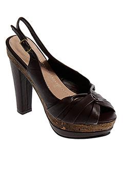 Produit-Chaussures-Femme-ARIAN
