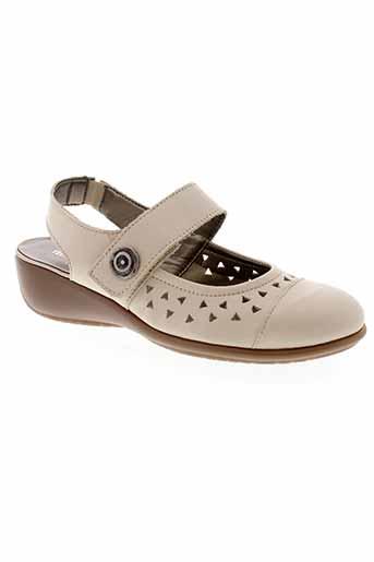 telles et qu et elles sandales et nu et pieds femme de couleur beige