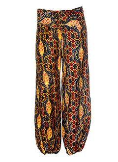 Produit-Pantalons-Femme-ALLER SIMPLEMENT