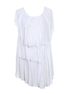Produit-T-shirts-Femme-S'NOB DE NOBLESSE