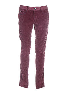 Produit-Pantalons-Femme-GARCIA