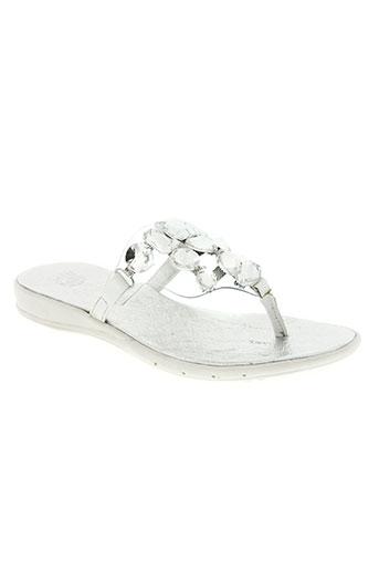 lelli kelly chaussures fille de couleur gris