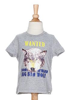 Produit-T-shirts-Fille-CKS