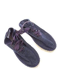 Produit-Chaussures-Enfant-CHRISTIAN DIOR