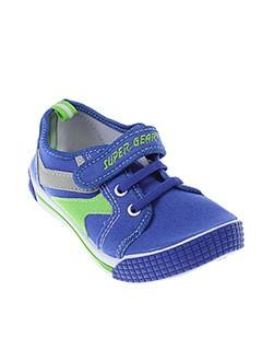 Produit-Chaussures-Garçon-SUPER GEAR