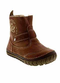 Produit-Chaussures-Garçon-D.D.STEP