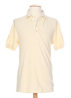 Produit-T-shirts-Homme-PAL ZILERI