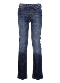 Produit-Jeans-Homme-FOR ALL MANKIND