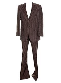 Produit-Costumes-Homme-PAL ZILERI