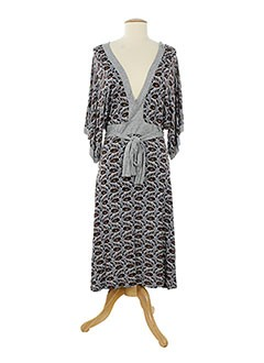 Produit-Robes-Femme-AMERICAN OUTFITTERS