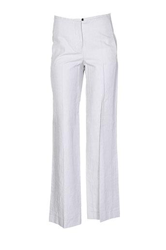 american outfitters pantalons femme de couleur gris