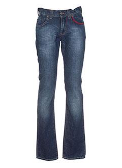 Produit-Jeans-Homme-OLIVIER STRELLI