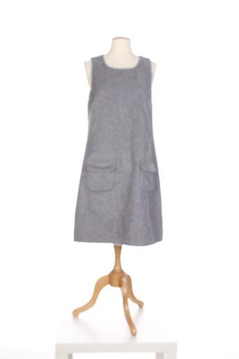 River Femme Total Vêtements amp; En Soldes Discount Promo 90 Woods q6P5dH