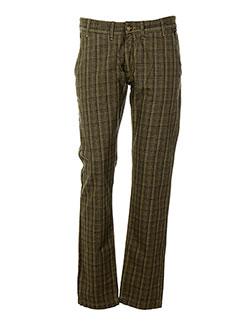 Produit-Pantalons-Femme-CENT'S