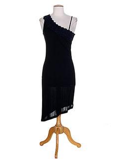 Produit-Robes-Femme-GEORGES BARHEL