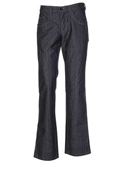 Produit-Jeans-Homme-CAFONE
