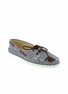 Produit-Chaussures-Homme-MAXMARA