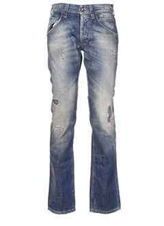 Produit-Jeans-Homme-MELTIN'POT