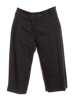 Produit-Shorts / Bermudas-Femme-LES PETITES COLLECTIONS