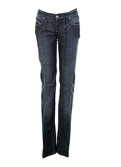 Produit-Jeans-Femme-N&VY