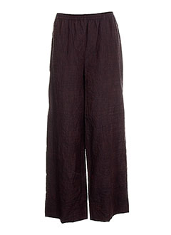 Produit-Pantalons-Femme-APART