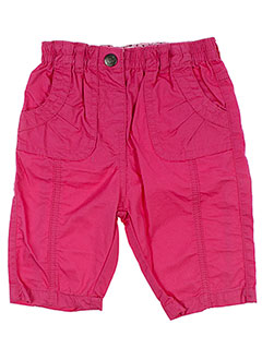 Produit-Pantalons-Fille-ORCHESTRA