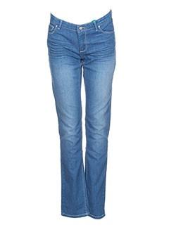 Produit-Jeans-Fille-CKS