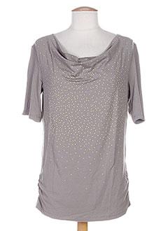 Produit-T-shirts-Femme-BIANCA