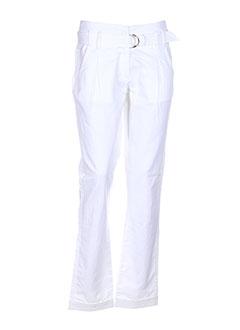 Produit-Pantalons-Femme-LE PETIT BAIGNEUR