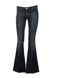 Produit-Jeans-Femme-BARBARA BUI