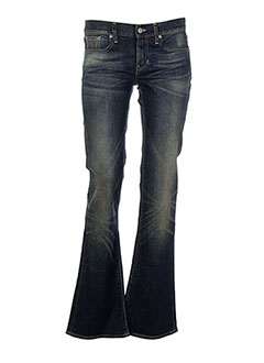 Produit-Jeans-Femme-RALPH LAUREN