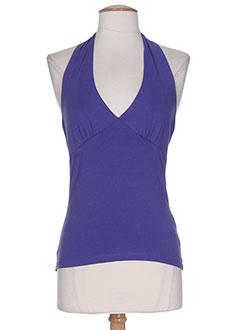 Produit-T-shirts / Tops-Femme-GREAT PLAINS