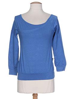 Produit-T-shirts-Femme-TRENDYLAND
