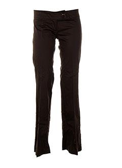 Produit-Pantalons-Femme-DRAGON S