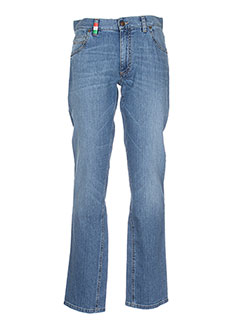 Produit-Jeans-Homme-ALBERTO